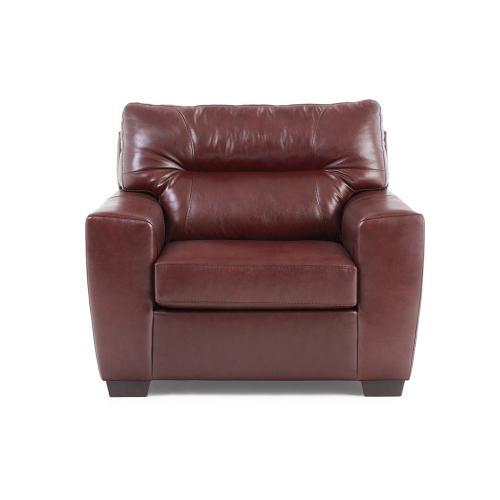 2043 Lavish Chair 1/4