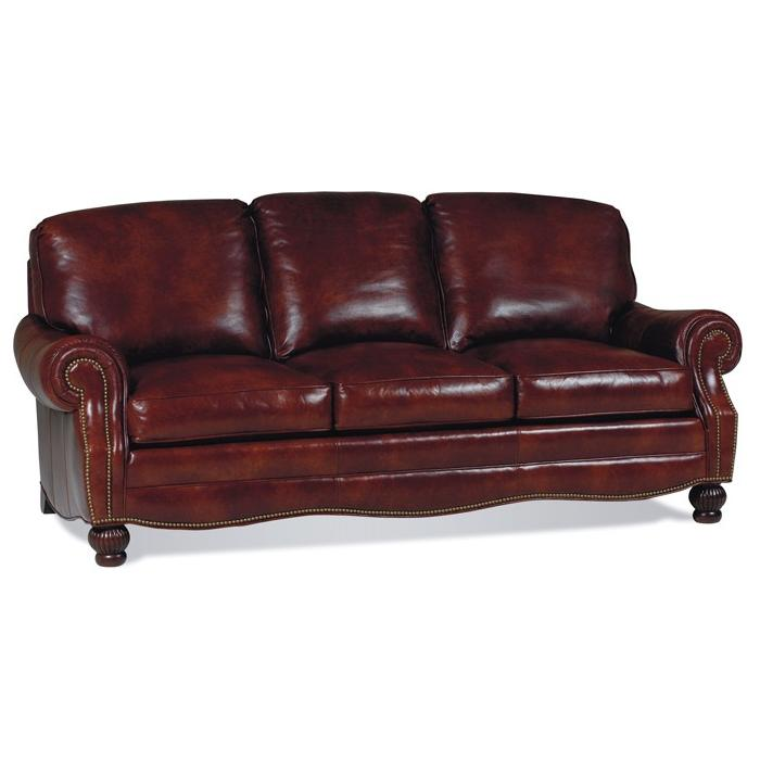 Whittemore Sherrill - 1924-03 Sofa Classics