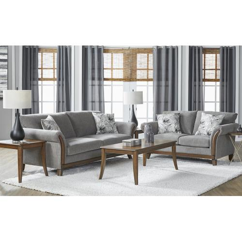 17700 Loveseat