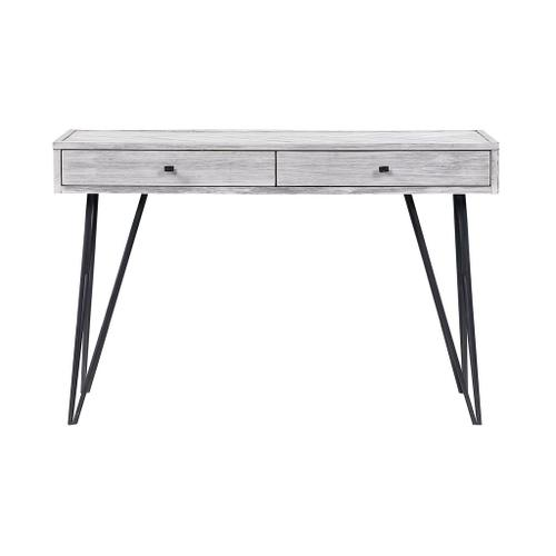 Coast To Coast Imports - Two Drawer Console