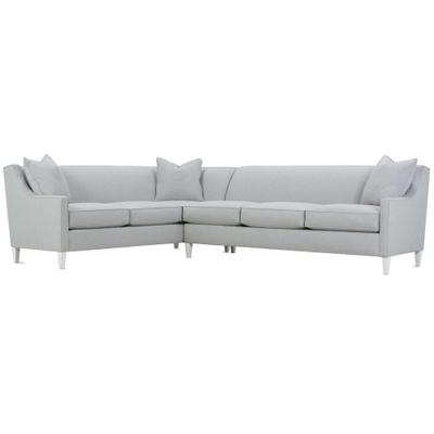 Tala Sectional