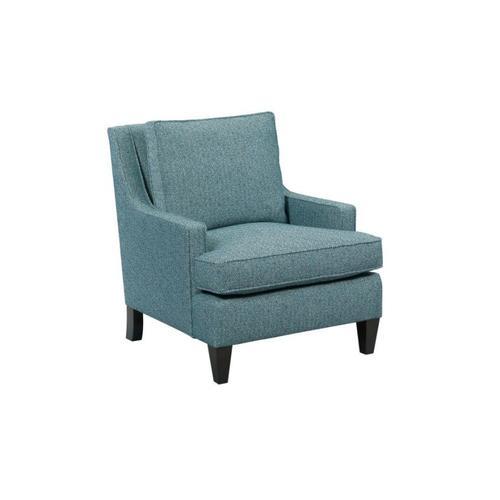 Britt Chair