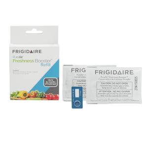 PureAir® Freshness Booster™ Refill -