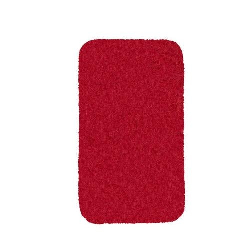 Product Image - Y3199, Scarlet- Rectangle