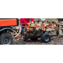 ATV/UTV Cart - 45-0554