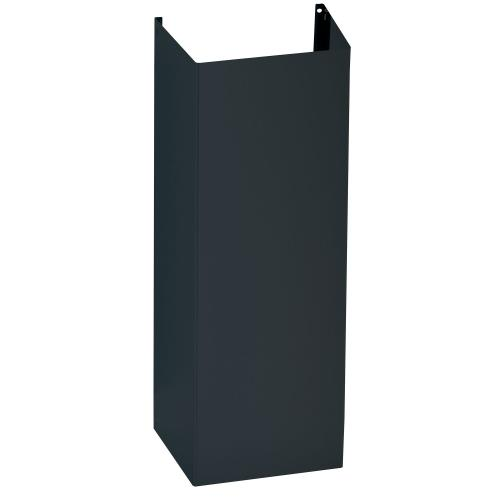 Product Image - 10 (ft.) Ceiling Duct Cover Kit