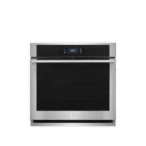 Electrolux30'' Electric Single Wall Oven with Air Sous Vide