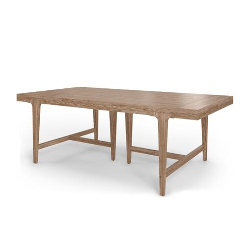 A.R.T. Furniture - Passage Rectangular Dining Table