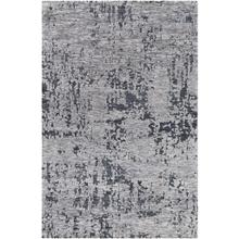 View Product - Talise TLE-1012 2' x 3'
