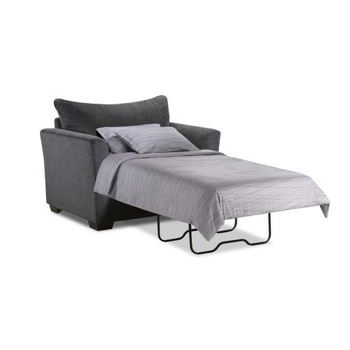 Lane Home Furnishings - 4206 Mini Sleeper