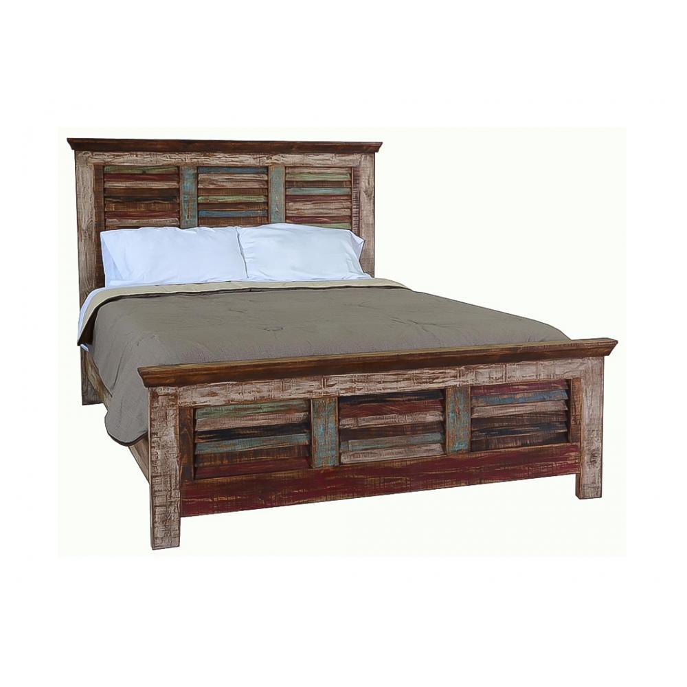 Cabana Full Bed