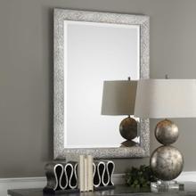 Mossley Mirror