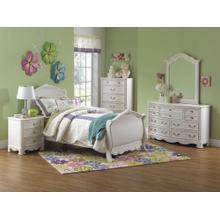 Chloe Beds