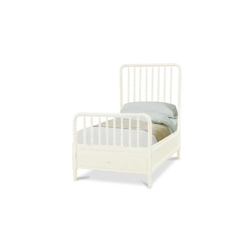 Cholet Bed Twin