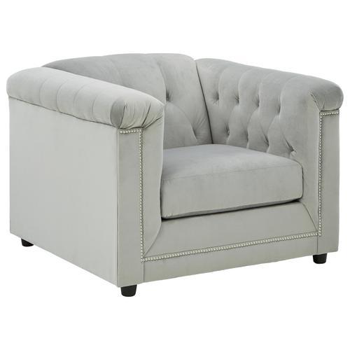 Josanna Chair