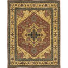 View Product - Dede 54101 5'x7'6