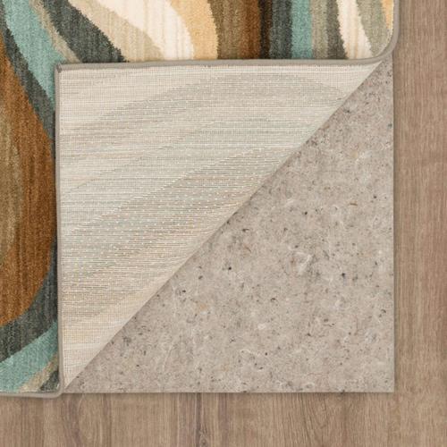 Karastan - Euphoria Larkhall Granite 2'x3'