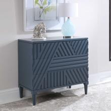 Colby Drawer Chest, Blue