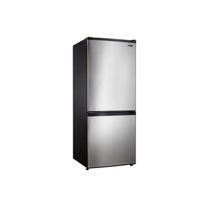 Danby 9.2 cu. ft. Apartment Size Refrigerator