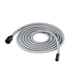MieleDrain hose 3,0M 12/10LEX - Drain hose for the steam oven drain