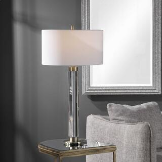 See Details - Davies Table Lamp