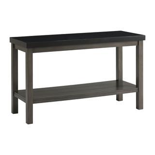 Stafford Rectangle Sofa Table