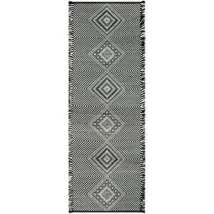 """Surya - Zanafi ZNF-2302 8'10"""" x 12'"""
