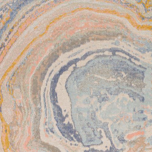 """Surya - Rafetus ETS-2369 18"""" Sample"""