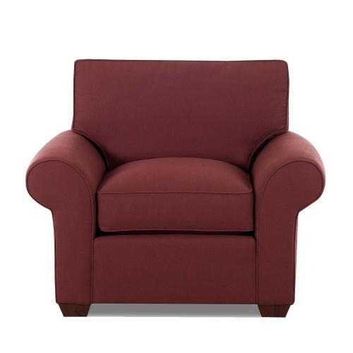 Journey Chair C4004/C