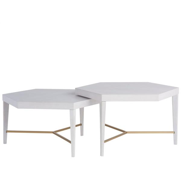 Sydney Bunching Cocktail Tables