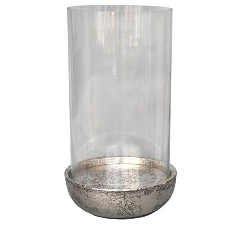 Large Stanley Candleholder