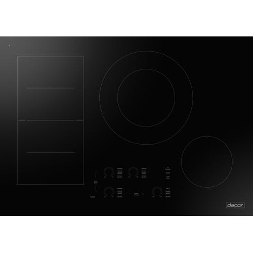 """Dacor - 30"""" Induction Cooktop"""
