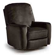 BILANA Power Recliner Recliner Product Image