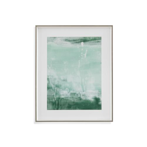 Bassett Mirror Company - Coastal Patina I