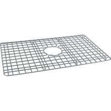 Grid Drainers Shelf Grids Coated Stainless Steel