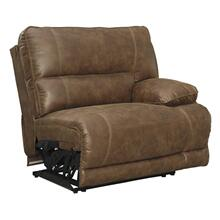 Thurles Right-arm Facing Power Recliner