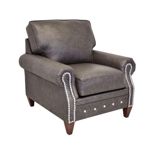L503, L504, L505, L506-20 Chair