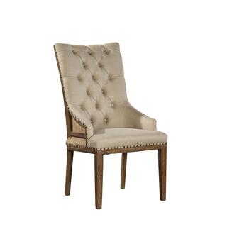 Boyles Highback Chair