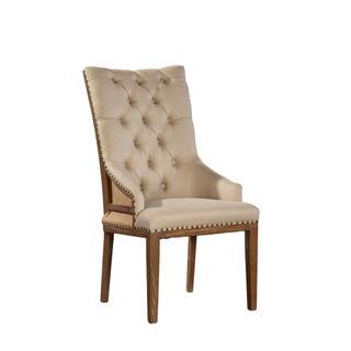 See Details - Boyles Highback Chair