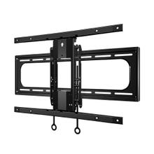See Details - Swivel Mount for Curved TVs