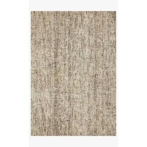 Gallery - HLO-01 Mocha / Mist Rug