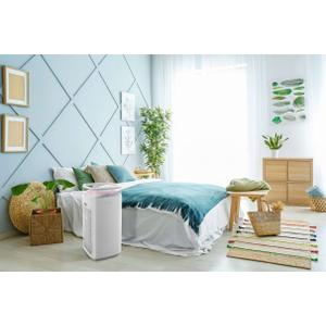 Gallery - Danby Air Purifier up to 450 sq.ft