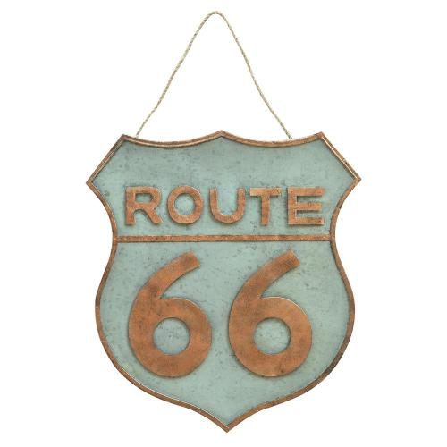 Product Image - Route 66