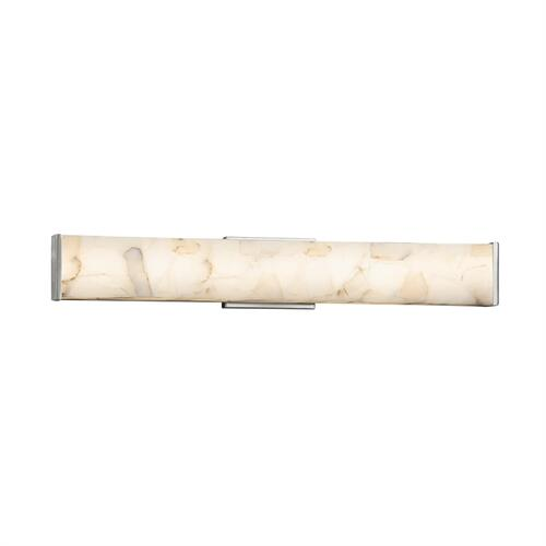 "Latitude 29"" ADA Linear LED Wall/Bath"
