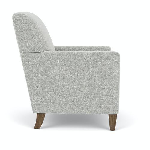 - Cute Chair