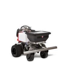 See Details - Venture XC™ FS3200 Ride-On Zero Turn Spreader/Sprayer