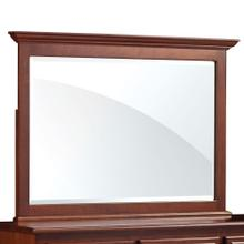 See Details - Classic Mule Chest Mirror