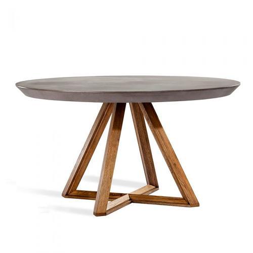 Greta Dining Table
