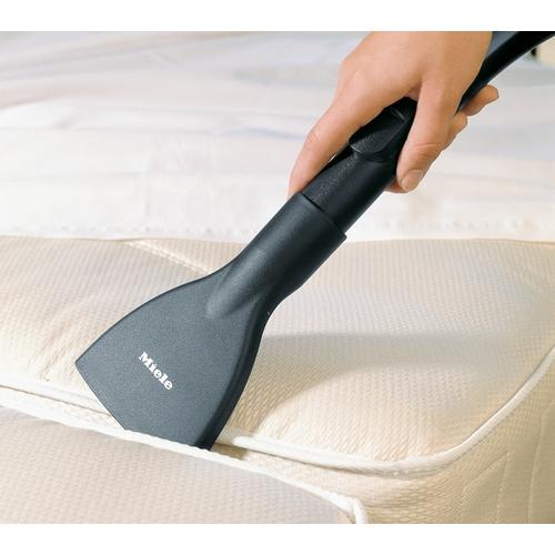 SMD 10 - Mattress nozzle For vacuuming gaps between bed frames, mattresses and sofa cushions.