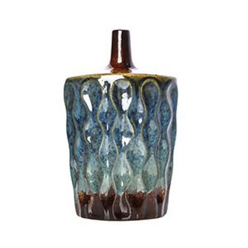 Furniture of America - Anniken Decorative Vace (12/box)